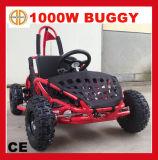 Preiswerte elektrische Autos 1000W für Verkauf (MC-249)