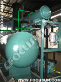 Getränk- Drinks/Whisky Cooling CER Approved Daily 25ton Ice Tube Machine