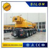 Kraan van uitstekende kwaliteit van de Vrachtwagen van Sany van 110 Ton de Mobiele (XCT110)