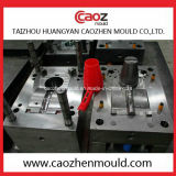 Qualität/Plastikpräzisions-Luft-Trockner-Form