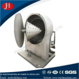 Centrifuger l'usine centrifuge de fécule de pommes de terre d'écran de Cintrifuge de séparateur de tamis