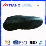 Ботинки женщины ботинок напольных спортов (TNK90008)