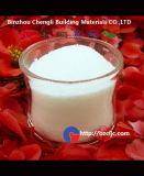 Aditivos Químicos Alimentos / Grado Industrial Gluconato de Sodio Textil / Mancha / Hormigón Uso Químico