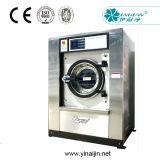 Machine à laver de film publicitaire de blanchisserie de Guangzhou