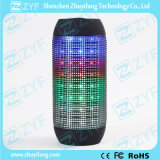 Colored LED LightのコークスCans Shape Bluetooth Speaker