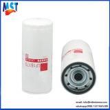 De goedkope Filter van de Olie van de Delen van de Vrachtwagen, de Machine Lf16175 van de Filter van de Tafelolie