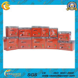 Buon Price con High Quanlity 12n9-BS Gel Type Motorcycle Battery
