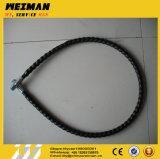Conjunto de mangueira Lgb127-404150 das peças sobresselentes do carregador da roda de Sdlg LG956 4041000909