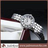 2016 Horloge het Van uitstekende kwaliteit van de Gift van het Horloge van de Dames van het Horloge van de bevordering (RS1211)