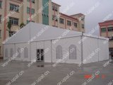 20X40m Large Aluminum Party Tent