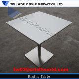 Изображения Seater школы 8 мраморный стулов Anc обедая таблицы