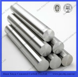 Elizabeth Carbide Drill Rod Sizes CNC Cutting Tool Insert Cemented Carbide End Mill Ceratizit Tools Chemistry Company