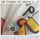 Bandiera materiale della maglia del PVC di stampa di Digitahi