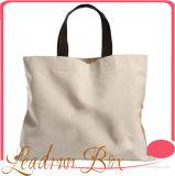Compras Bags-X070 del portador de las compras de la tela