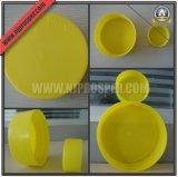 Chapeau de protection en plastique de pipe (YZF-C05)