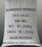 Fosfato 99% (DAP) 18-46 del diammonio