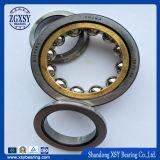 Rodamiento de bolitas angular automotor de alta velocidad modificado para requisitos particulares del contacto