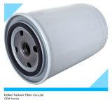 OEM da alta qualidade Girar-em filtro de óleo para caminhões e barramentos resistentes