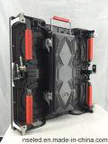 P5.95 interno e ao ar livre do produto novo do indicador de diodo emissor de luz do arrendamento