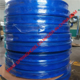 "Pvc Layflat Hose voor Farm Using (1 "", 2 "", 6 "", 8 "")"