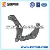 L'alta qualità ha lavorato i prodotti alla macchina della fusion d'alluminio di compressione fatti in Cina