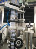Автоматическая машина для упаковки втулки Shrink ярлыка любимчика для выпивать бутылки