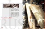 600X600m m Glazed Porcelain Tile/Ceramic Tile/Glazed Rustic Tile/para Floor o Wall