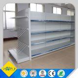 De Supermarkt van Convenicen of het Rek en de Plank van de Opslag (x-y-L877)