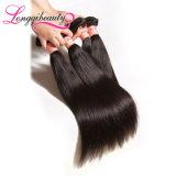 Cheveu indien bon marché droit neuf de vente chaud de Remy de mode