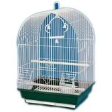 Vente Hot chinois Cages