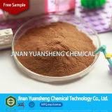 Vente chaude en sodium Lignosulphonate (lignine) d'élimination de poussière de l'Australie