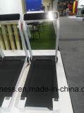 Precio directo de la fábrica caliente de la venta 2017 plegable la pequeña rueda de ardilla