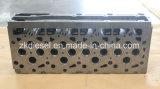 Testa del motore diesel di Foton Isf3.8 per Cummins 5258274/5258276