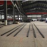 Excavatrice hydraulique de chenille de 20 tonnes à vendre (Jyae-8)