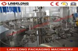 Fabrik-Großverkauf 16 geht 3 in 1 abgefüllter reiner Wasser-Füllmaschine voran