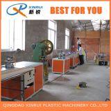 Sjsz51/105 parelt de Hoek van pvc Plastic Machines
