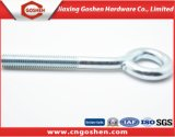 High Strength B7 schroefdraad Rod / Stud Bolt