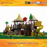 Parque infantil infantil das séries tropicais (TP-12901)
