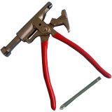 Hammer principale, 10 in 1 Hammer, Multi-Functional Tool