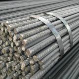 Met hoge weerstand, Rebar van het Roestvrij staal