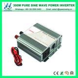 Inversor solar puro da onda de seno da alta freqüência 300W (QW-P300)
