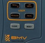 Farmscan M50 CE, ISO , FDA Cow Gravidez máquina de ultra-som e Veterinária Ultrassom