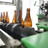 Ligne de production d'emballage de remplissage de bière