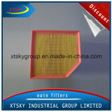 Filtro de ar 30680293 do elevado desempenho da manufatura de Xtsky com preço do competidor