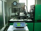 Bosch Common Rail Injetor e Pump System Tester