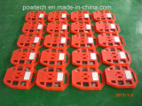 304 roestvrij staal Band voor Cable Clamp/Cable Fittings