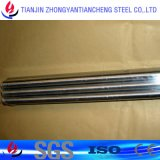 1.4521 444 barra redonda del acero inoxidable de SUS444 S11972 en el surtidor de acero