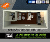 20 Fuß umweltfreundliche Qualitäts-beweglicher Behälter-Haus-