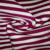 Ткань Терри французское Терри/нашивка/Boo ткани/Bam