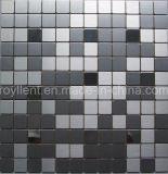 Металлические плитки мозаики для украшения настила стены мебели